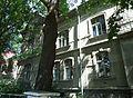Ivano-Frankivsk Tarnavs'kogo 12-4.jpg