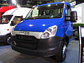 Iveco Daily 70C 15 2014 (14061191989).jpg