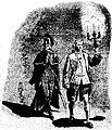 Ivoi - La Mort de l'Aigle (page 132 crop).jpg