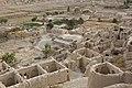 Izadkhvast ruins 08.jpg