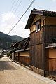 Izutsuya Ikuno Asago Hyogo02n4272.jpg