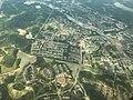 Järfälla Kommun - Jakobsberg IMG 5415.jpg