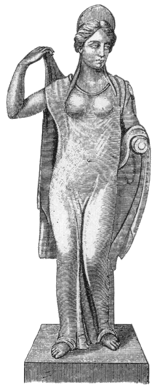 J%C3%A4rn%C3%A5ldern, Romersk bronsstatyett, Nordisk familjebok.png