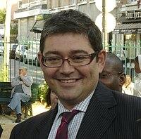 Jérôme Coumet.jpg