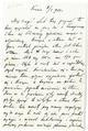 Józef Piłsudski - List zapewne do Jodki-Narkiewicza - 701-001-166-001.pdf