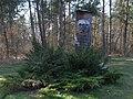 Jüdenberg,Denkmal,Stele.jpg