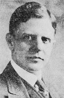J. Stanley Webster American judge