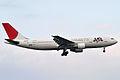 JAL A300-600R(JA014D) (4608797306).jpg