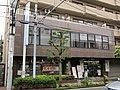 JA Ceresa Kawasaki Kajigaya Branch.jpg
