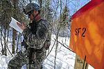 JBER Expert Infantryman Badge testing 130422-F-LX370-052.jpg