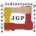 JGPLogo.jpg