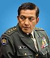 JGSDF General Kiyofumi Iwata 岩田清文陸将 (US Army photo 150710-A-DB402-1187 Strong allies).jpg