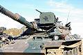 JGSDF Type74 Tank 20120108-03.JPG