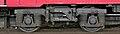 JNR 711 series EMU 157.JPG