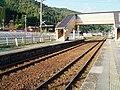 JR上枝駅 - panoramio.jpg