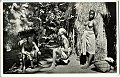 JRD - 1ª Exposição Colonial Portuguesa – Portugal, Porto, 1934 - Indígenas Balantas, Guiné, Rosita.jpg