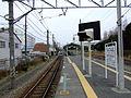 JRE-bentenbashi-platform.jpg