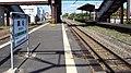 JREast-Tohoku-main-line-Kagamiishi-station-platform-20151014-130848.jpg