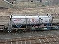 JRF-Container UT26C-38109.jpg