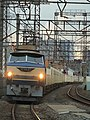 JRF EF66-27 in Nanbu Line.jpg