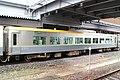 JRS-8803 Okayama Station 20190310.jpg