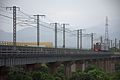JRW Kiha 125 in Yonago (16362309096).jpg