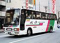 JRhokkaidobus kousokuasahikawa fuso qm.jpg