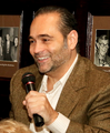 J Ciccone at Friars Club112015.png
