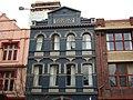 Jabbapablo - Worcester Chambers.jpg