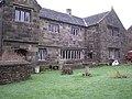 JacksonsHouseWorsthorne(JohnIllingworth)Feb2007.jpg