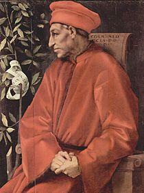 Jacopo Pontormo 055.jpg