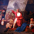 Jacques-Albert Senave-Apelles the shoemaker mg 3025.jpg