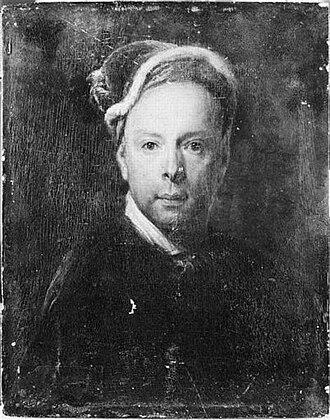 Jacques Autreau - Jacques Autreau