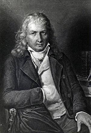 Jacques-Henri Bernardin de Saint-Pierre - Image: Jacques henri bernardin