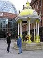 Jaffe Fountain, Victoria Square, Belfast - geograph.org.uk - 1228696.jpg