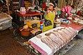 Jagalchi Market Busan (43931547470).jpg