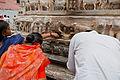 Jagdish Temple 08.jpg