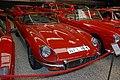 Jaguar E-type V12 Roadster (2222019233).jpg