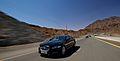 Jaguar MENA 13MY Ride and Drive Event (8073675954).jpg