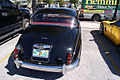 Jaguar MkII 1967 340 Rear Lake Mirror Cassic 16Oct2010 (14815512227).jpg