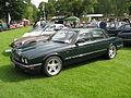 Jaguar XJR (9295207924).jpg
