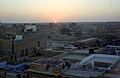 Jaisalmer sunset (6118904850).jpg