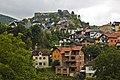 Jajce Bosnie Herzegovine O (137556443).jpeg