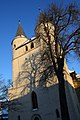 Jakobikirche Goslar 002.jpg