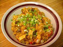 Küche der Vereinigten Staaten – Wikipedia