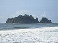 James-Island.jpg
