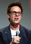 James Gunn by Gage Skidmore 2 (cropped).jpg