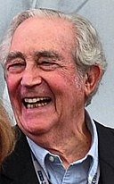 James Karen (14974515894 89b5229d48 n) (cropped).jpg