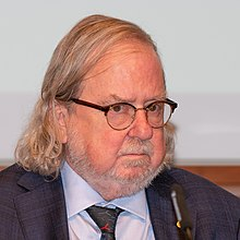 James P. Allison EM1B5485 (32335660198).jpg