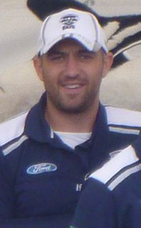 James Podsiadly Australian rules footballer